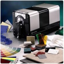 供应爱色丽Colori5分光测色仪台式分光测色仪测色计总代理批发