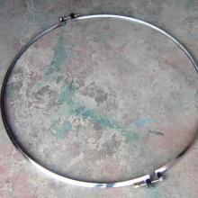 振动筛配件【振动筛束环】紧固环