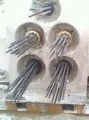 供应用于接头的广东预应力金属波纹管现货,预应力金属波纹管批发价格
