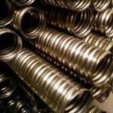 供应厂家直销预应力金属波纹管