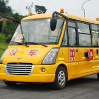 供应幼儿园专用校车,19座五菱幼儿园校车