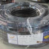 供应专业生产RVV控制电缆