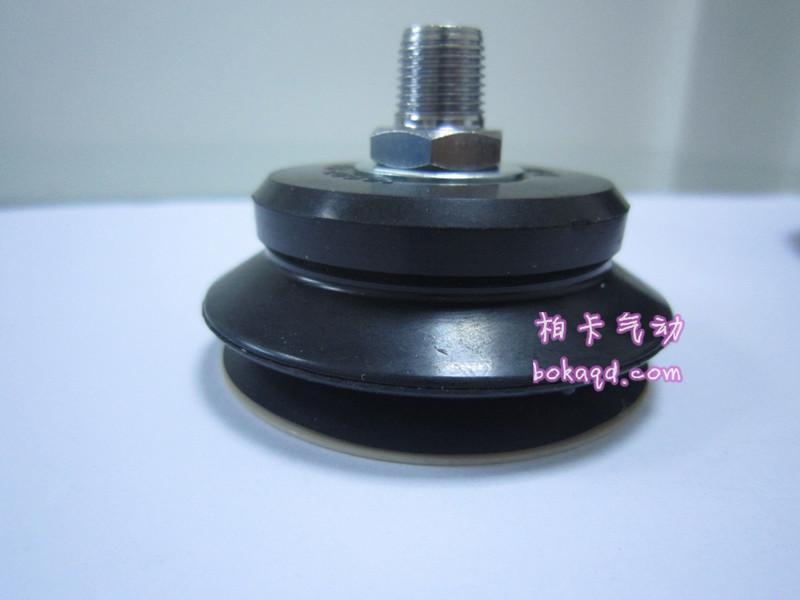 无痕吸盘PS-50-JM-N-PEEK实物展示无痕吸盘实物无痕吸