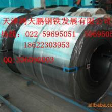 冷轧镀锌钢板 天津冷轧板厂家 DC01冷卷薄板 高强度冷板