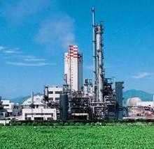 供应化工机械用雾化器