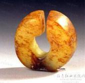 明代德化窑瓷器鉴定价格图片