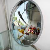 供应中山交通设备制造厂广角镜直销价格 上门安装