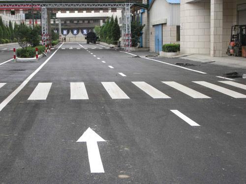 供应东莞交通安全设施
