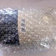 供应玻璃制品水晶工艺品包装袋