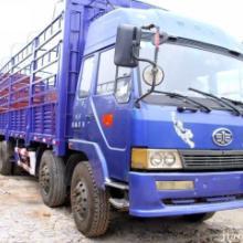 供应天津到新疆乌鲁木齐货物运输 普货 搬家搬厂 商品车运输图片