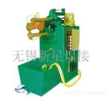 供应气动焊机