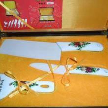 供应陶瓷刀生产