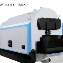 供应一吨燃煤锅炉