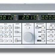 VP7723D音频分析仪LEVEAR音频测试图片