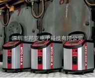 供应阿美特克MTC140AMTC140A温度校验