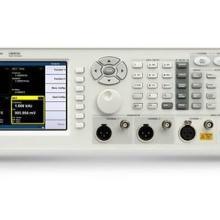 供应U8903A音频分析仪U8903A