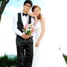 十里红妆摄影提供丽江婚礼摄像丽江婚礼摄影丽江婚庆策划等