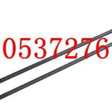 供应撬棍(六角撬棍),道钉锤,轨距拉杆,撬棍价格,六角撬棍图片批发