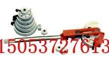 供应弯管机,手动弯管机,SWG-25手动弯管机,弯管机价格,手动弯管图片