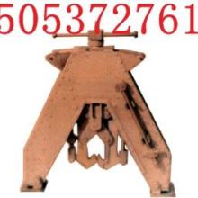 供应GDJ-Ⅰ对轨架,钢轨对正架,对正架,GDJ-Ⅰ钢轨对正架图片批发