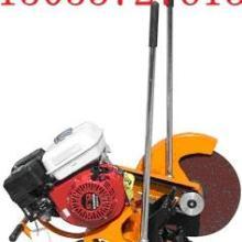 供应内燃锯轨机(NGZ-6.5内燃锯轨机)(内燃钢轨锯轨机)价格图片