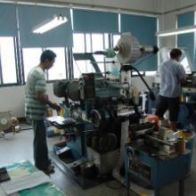 供应二手印刷机械设备最便宜的