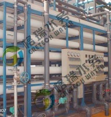 循环水处理系统图片/循环水处理系统样板图 (1)