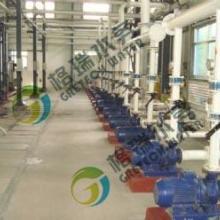 供应原水处理设备图片