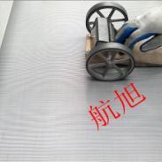 席型网厂家/100目不锈钢密纹网图片