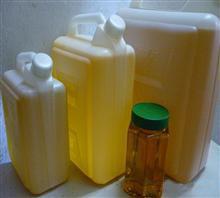 供应玉米油,调和油,葵花油,大豆油