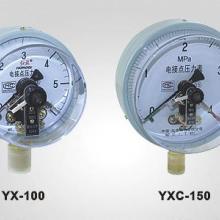 供应用于石油冶金电力机械磁助电接点表布莱迪生产货期好济南价格好