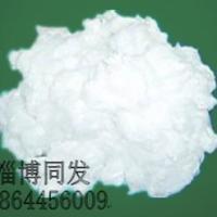 供应专业生产品质保证硅酸铝纤维棉保温棉高温耐火棉 图片|效果图