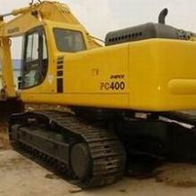 小松PC1600-1挖机大臂慢_精工修理厂