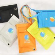 14W太阳能折叠包_太阳能折叠包_可给MP3手机车载导航笔记本供电