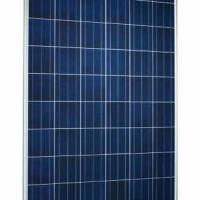 多晶太阳能板分布式太阳能发电