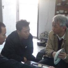 供应嘉庆道光时期瓷器鉴定估价拍卖交易批发