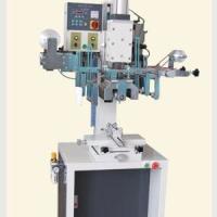 供应TH100气动平/圆面热转印机