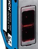供应光电传感器WT100-N1419