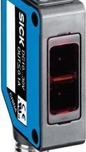 供應光電傳感器WT100-N1419圖片