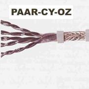 供应helu和柔耐高温柔性控制电缆 耐高温电缆
