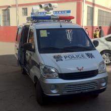 供应科迪欧车载电子警察超速抓拍智能卡口道路监控.