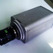 供应科迪欧交通专用高清摄像机道路监控智能卡口.