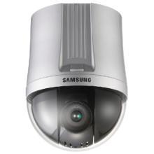 供应三星SCB-3001PH三星摄像机三星监控总代理