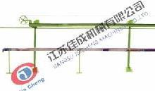 江苏佳成JCJX-90+35高压物理发泡机报价