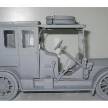 供应童车手板公司/玩具类童车手板公司/玩具小汔车手板公司