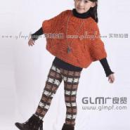供应广州裤子批发网时尚的女装裤子哪里有批发上海七浦路裤子批