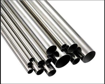 供应广州304不锈钢无缝管,精密不锈钢管
