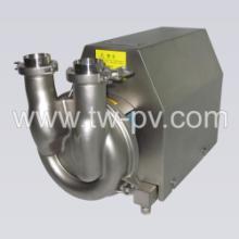 卫生级自吸泵/CIP回程泵/卫生泵批发