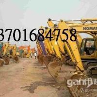 供应120挖掘机