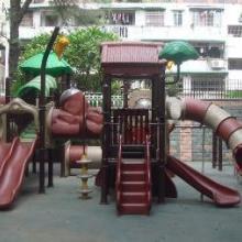 儿童游乐设施幼儿园大小型玩具地垫批发
